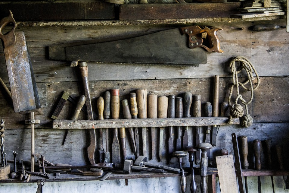 Why the best tool gets better results