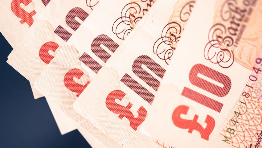 Payday Loans – What to Look Out For