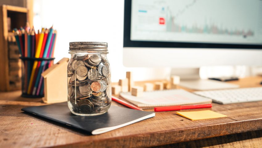 The Right Way to Manage Your Finances