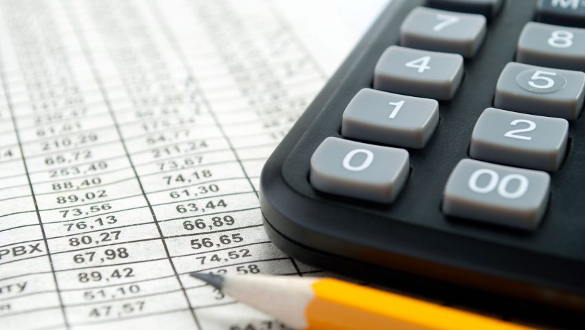 What are the Benefits of Budgeting?