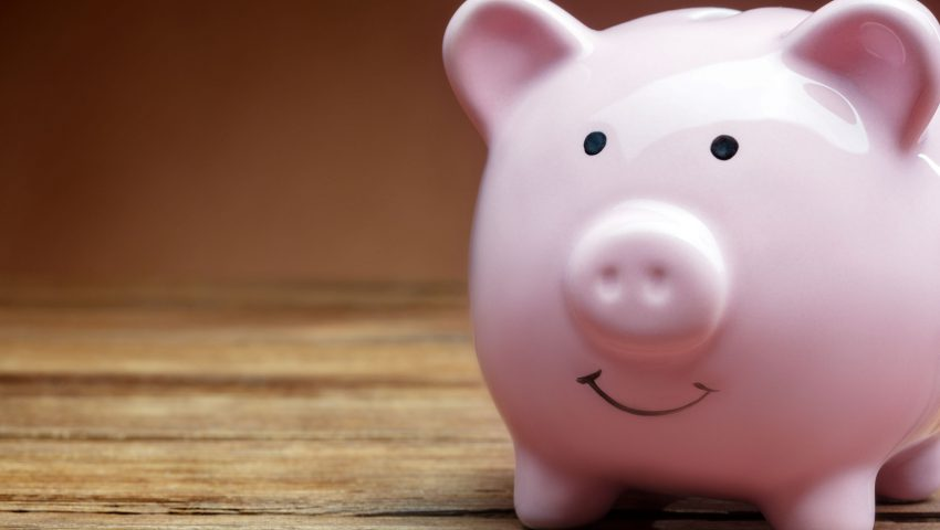 Unsecured Loans: The Basics