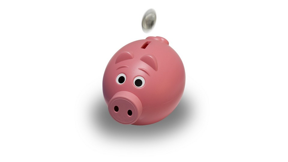 Should I Get a Payday Loan?