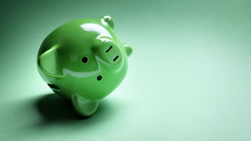 The Benefits Of Budgeting