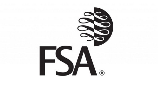 FSA Recent Changes to Ensure Responsible Lending