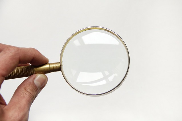 The Importance of Transparency From Lenders