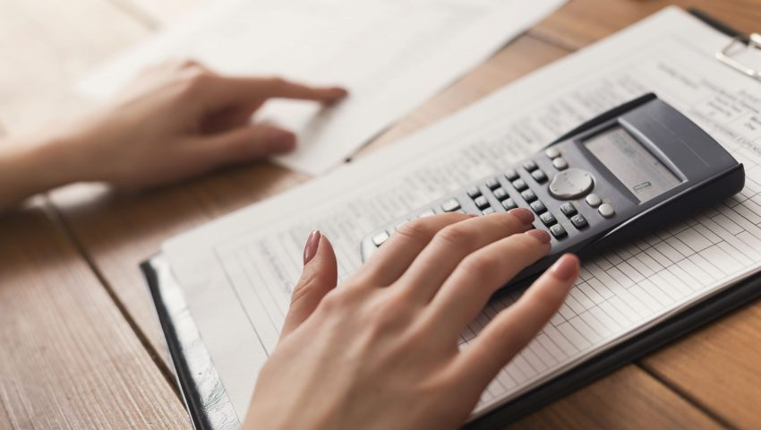 How to Manage Your Freelance Income