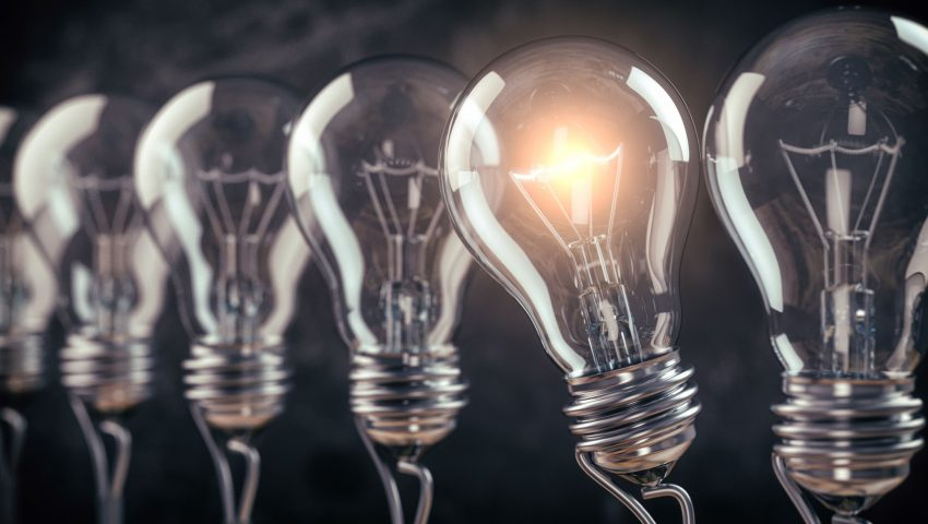 Coping With Rising Energy Prices