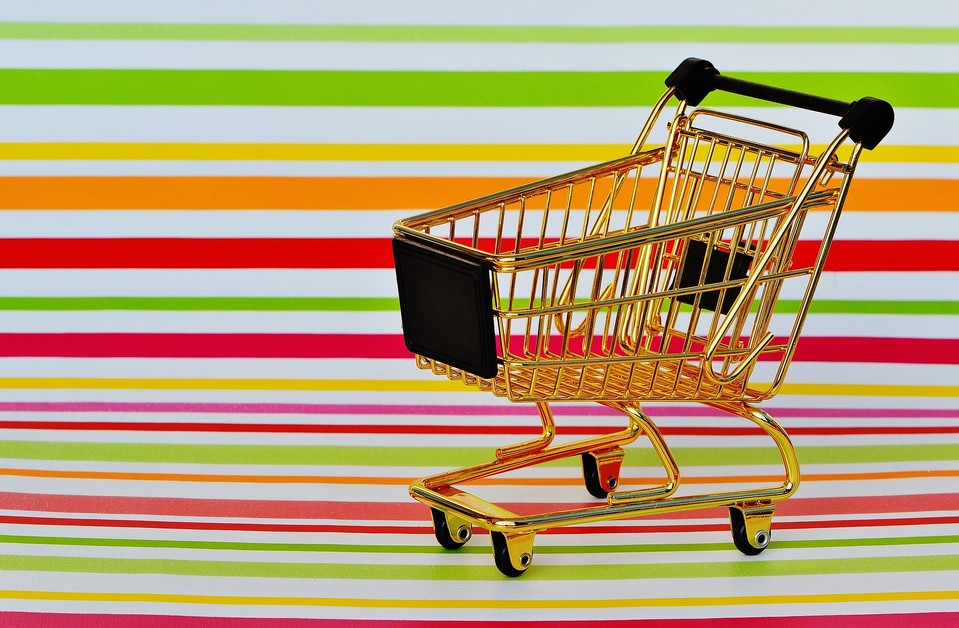 shopping-cart-1269176_1920