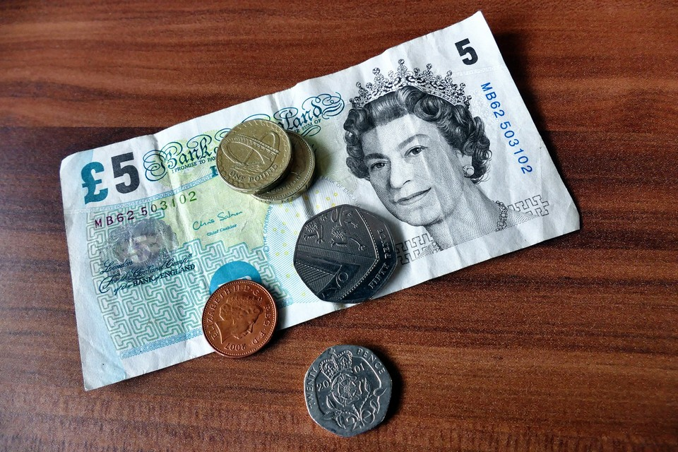 The Benefits of a Payday Loan