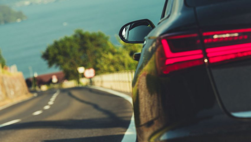 5 Great Ways to Save Money on Your Car