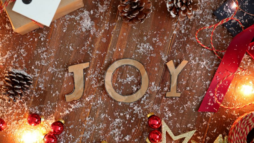 Christmas Is Right Around the Corner – Are You Ready?