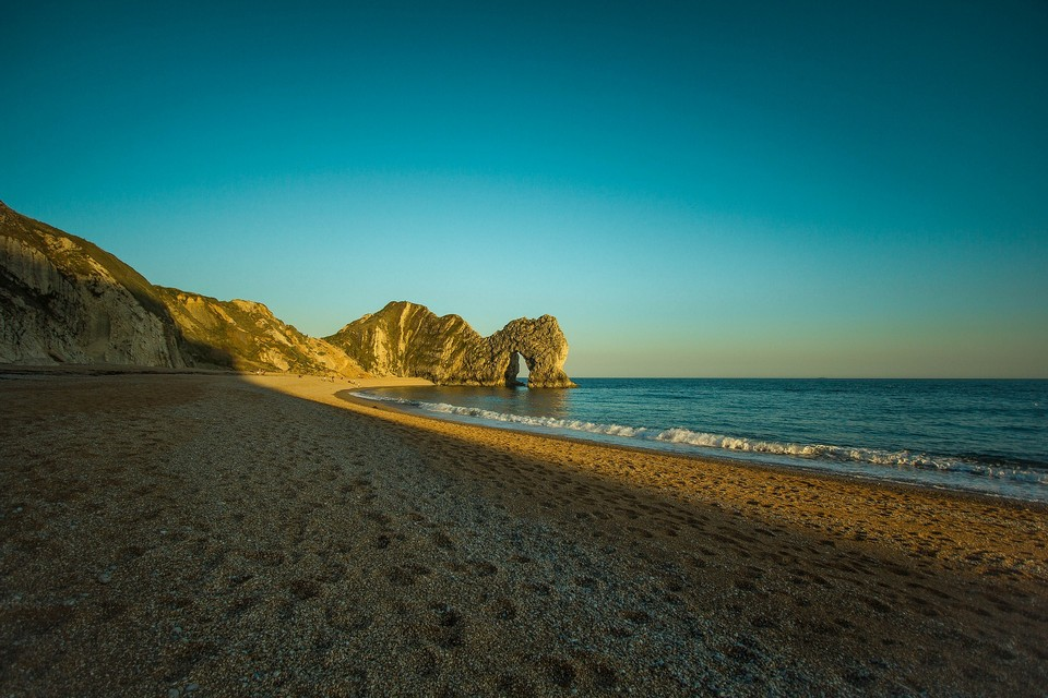 durdle-door-844140_1920