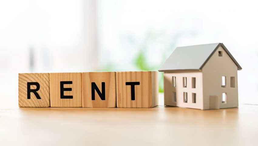 Everything You Need to Know About Renting