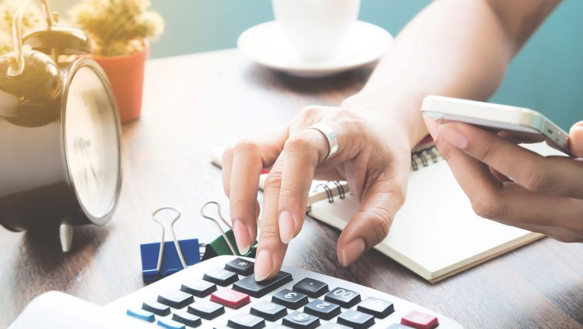 The Best Options For Your Savings