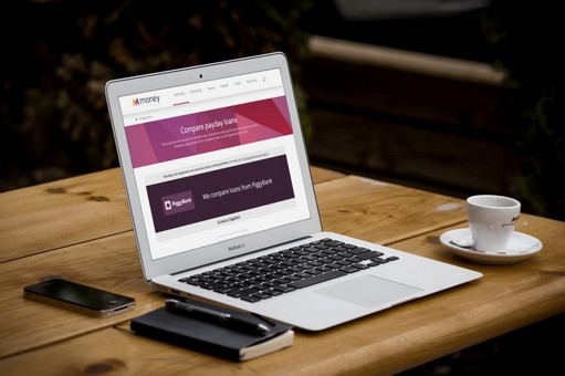 PiggyBank's new Financial Conduct Authority (FCA) approved price comparison website