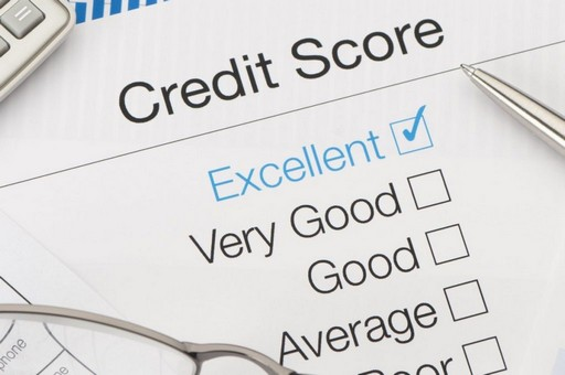 Understanding Credit Reports and Who Looks at Them