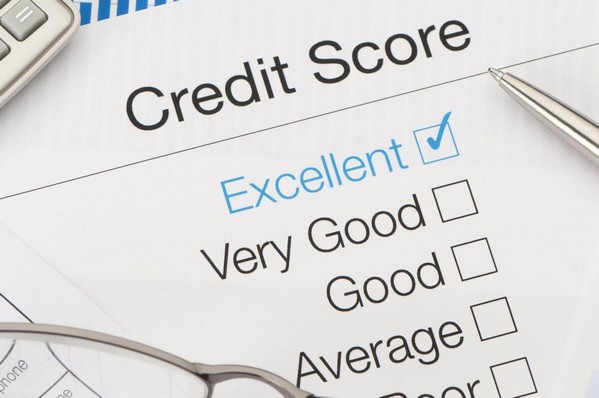 5 Tips To Improve Your Credit Score
