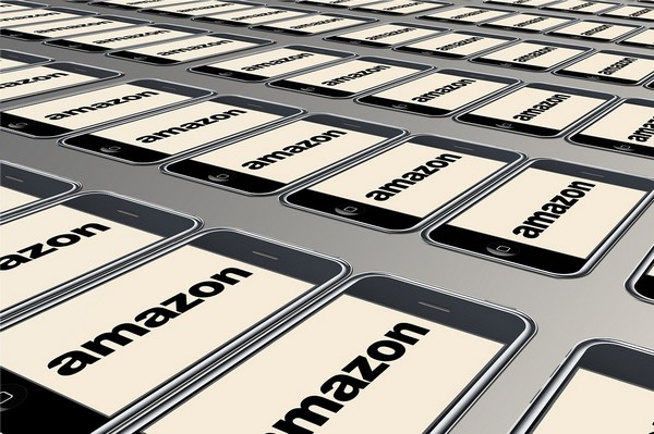 Amazon Prime Day: What to Expect and Top Tips
