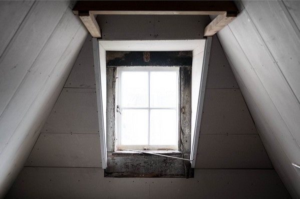 Do You Have a Small Fortune Hidden Away in Your Attic?
