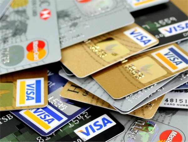 8 Common Credit Card Mistakes to Avoid