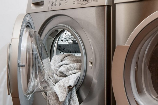 Save Money by Maintaining Your Home Appliances