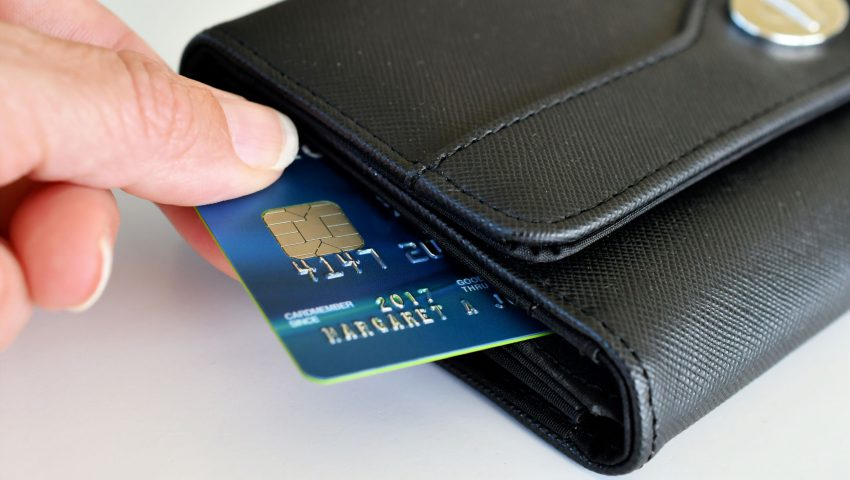 Credit Card Protection: Explained