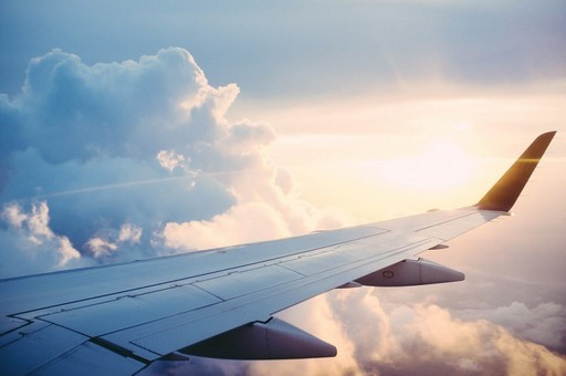 How to Get a Cheap Long Haul Flight in 2018
