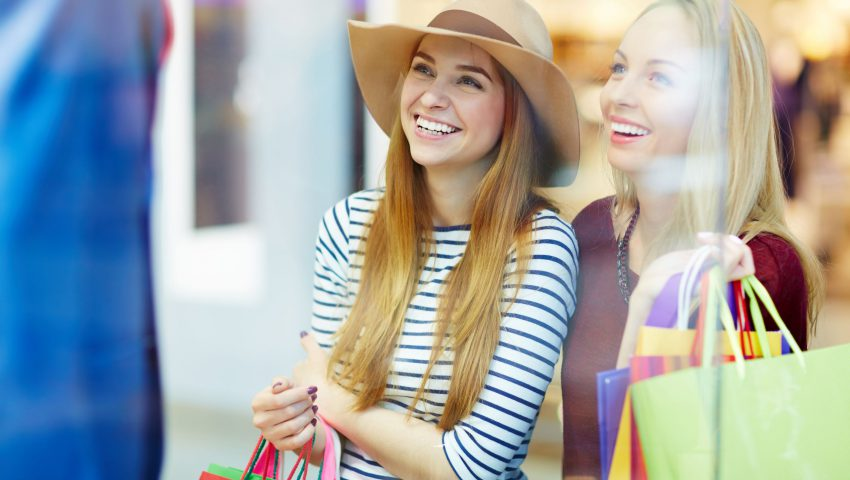 Five Simple Tricks To Decrease Your Monthly Outgoings