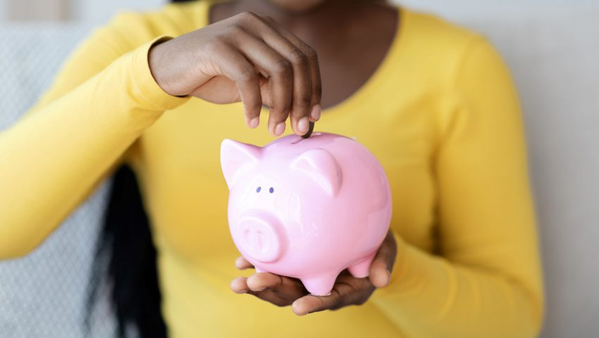 Six Genuinely Easy Ways To Save Money