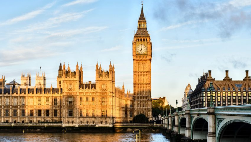 5 Things to do in London – That You Didn't Know Were Free!