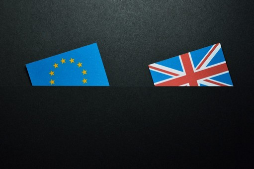 How Will Brexit Impact Us Financially?