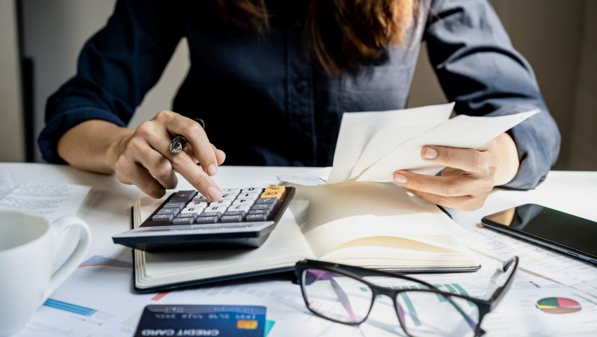 A Simple Guide To Reducing Everyday Expenses