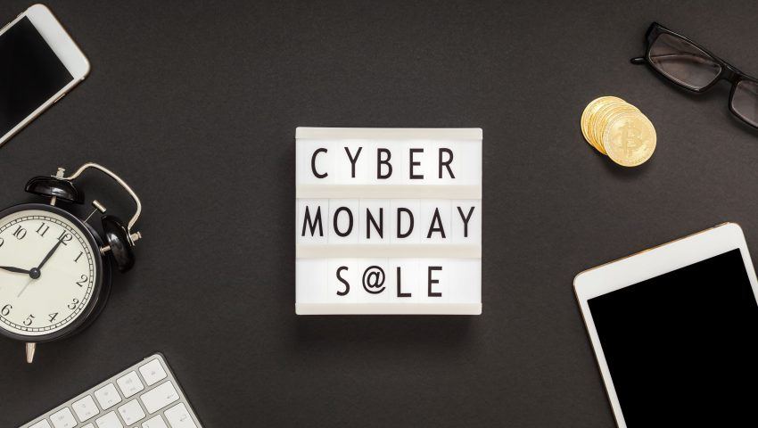 Ultimate Guide to Finding the Best Deals on Cyber Monday