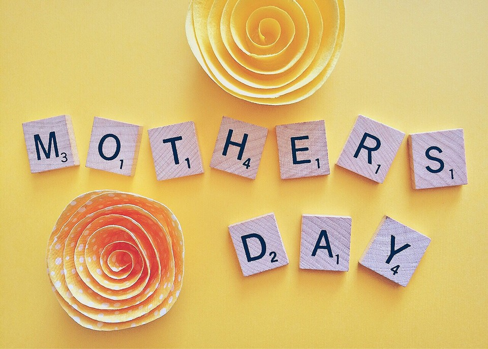 Unforgettable Mother's Day on a Budget