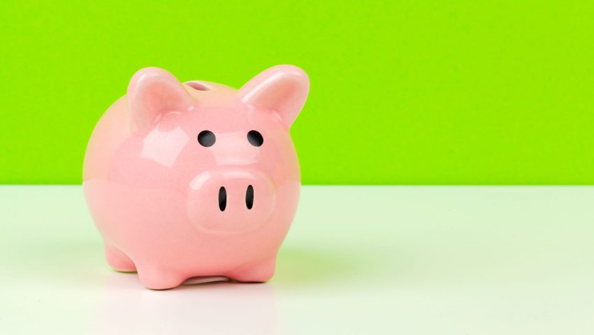 Traditional Personal Finance Rules Revised