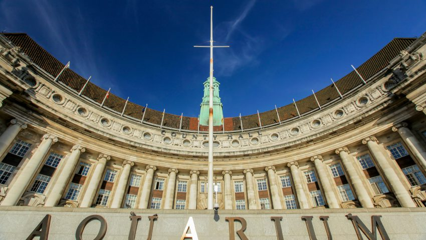 20 of the Best Free Museums in the UK