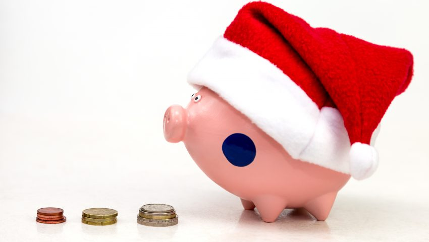 3 Alternatives To XMAS Traditional Saving Schemes