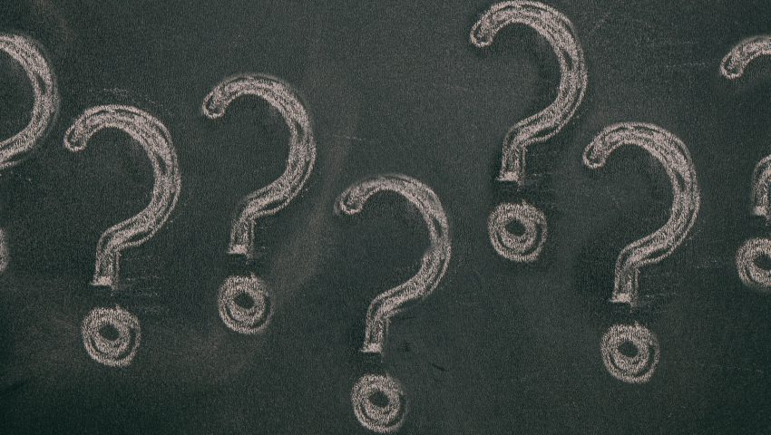 5 Questions to Ask Before You Get a Loan
